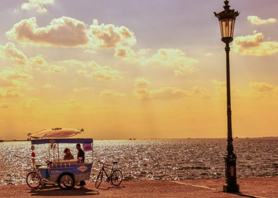 Lennot Thessaloniki