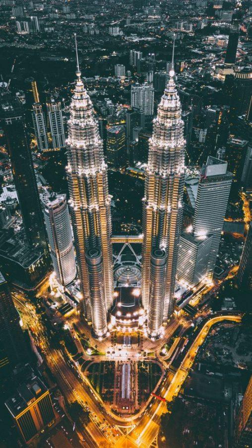 Lennot Kuala Lumpur