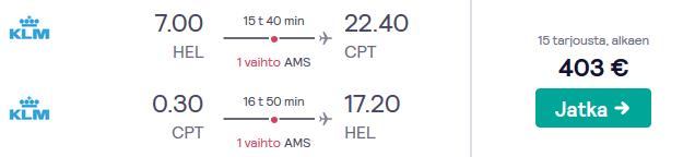 Lennot kapkaupunki2