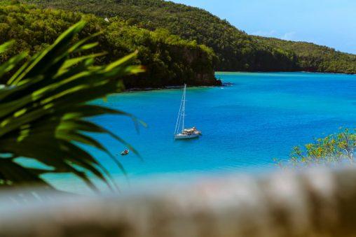 Saint Maarten
